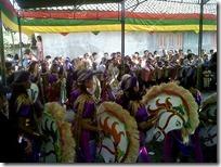 kuda-lumping-turonggo-kridotomo-20120902 (6)