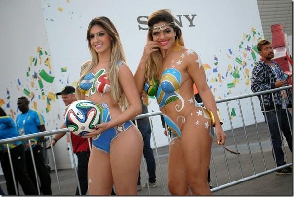755e5110-faef-11e3-8620-7baf33b75ae3_Musas-da-Copa-6-