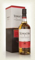 tomatin-30-year-old-single-malt-whisky