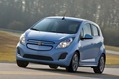 2014-Chevrolet-SparkEV-020
