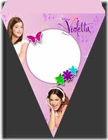 Varalzinho 13x17 violetta2