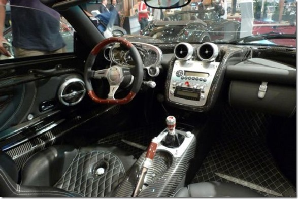 car-dashboards-cool-11