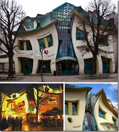 Crooked-House-Sopot-Poland