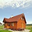 domy z drewna 9483.jpg