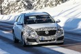 2014-Opel-Vauxhall-Insignia-Sports-Tourer-2