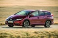 New-Honda-Civic-Tourer-5