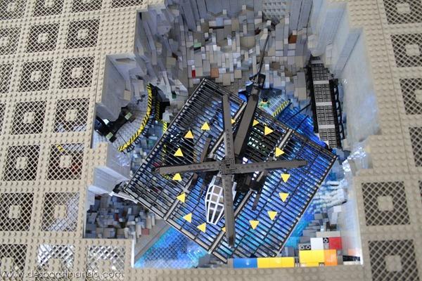 batman-bat-caverna-lego-desbaratinando (18)