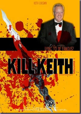 Kill Keith Poster2