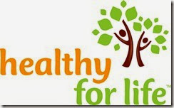 healthy-for-life