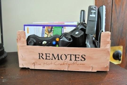 remotebox6