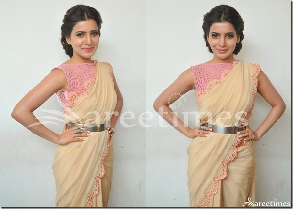 Samantha_Archana_Rao_Saree(2)