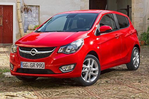 Opel-Karl-02.jpg