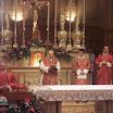 S.Patrono 2011 con il Prevosto emerito di Cernobbio -Mons. Ambrogio Gino Discacciati- (6).JPG