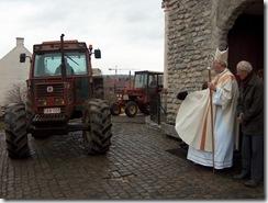 Week 2011-50 - Sint-Elooi 2011 (13)