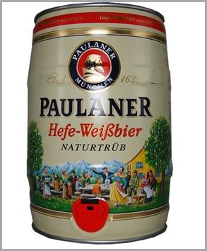 n-fut-5l-paulaner-weisbier - copia - copia