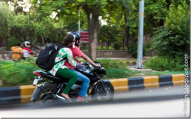 20110630_160208_delhi__MG_8371