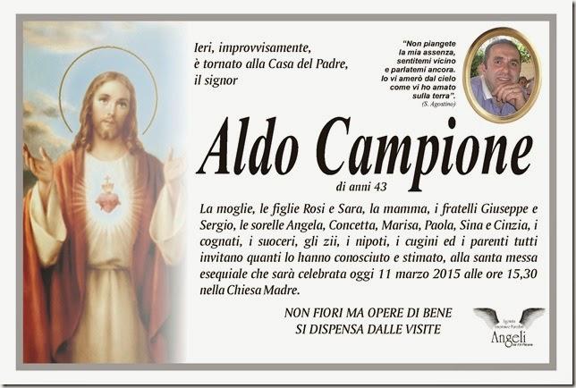 Lutto_Campione_x_Valg.com