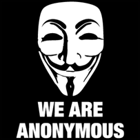 anonymous-mask