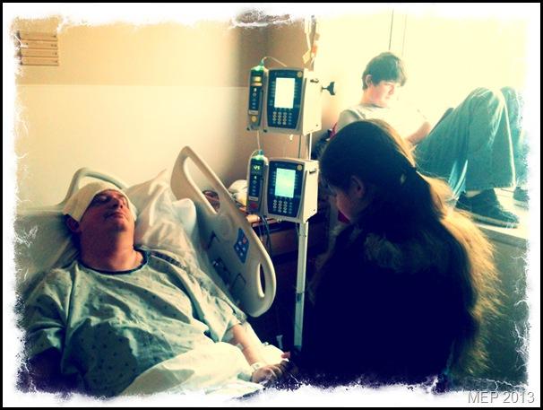 February 1, 2013 006