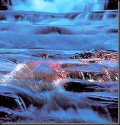 fiume-big[1]
