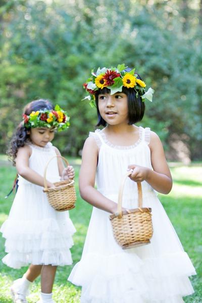 flower girl halos tyra-bleek-boston-wedding-photography