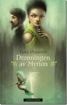 Oygarden_DronningenavMyrion
