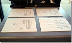 TLL copies