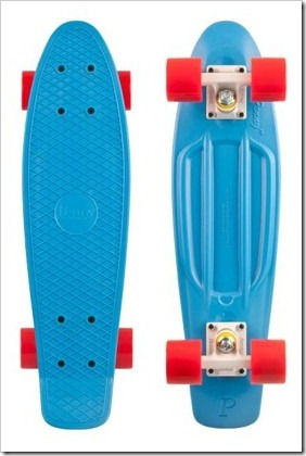 penny-skateboards-penny-22-skateboard-complete-blue-white-trucks-red[1]