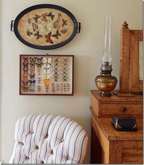 living-history-refined-armchair-0314-lgn-2Q3Rl0-91744802