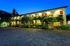 Фото 12 Alara Hotel
