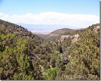 Albuquerque NM 002