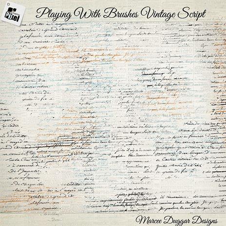MDuggar_S_PWBVintageScript