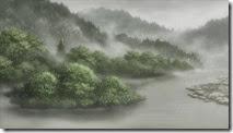 Mushishi Zoku Shou - 17 -34