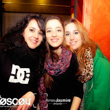 2014-01-18-low-party-moscou-24