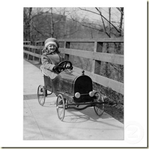 antique_pedal_car_1922_