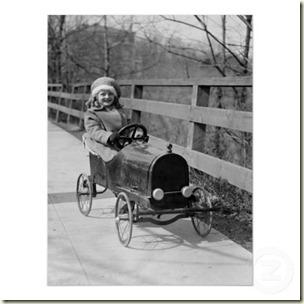 antique_pedal_car_1922_