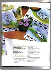 apostila de pintura em tecido (36)