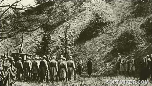The_Execution_of_Mata_Hari_in_1917_thumb[2]