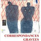 Correspondances 2011 Affiche.jpg