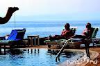 Фото 5 Nesima Resort