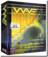 goldwavev2013