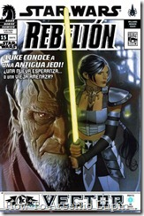 P00034 - Star Wars_ Rebellion - Vector, Part Seven v2006 #15 (2008_7)