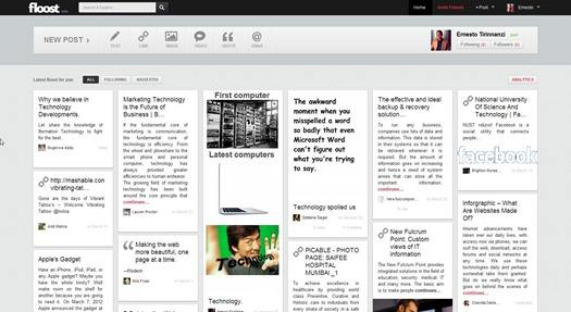 floost-homepage[5]