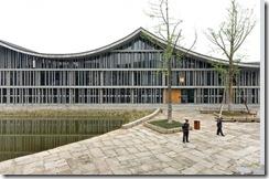 wang_shu_hangzhou_9823-530x349