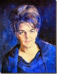 459px-Leonie_Rysanek,_H_Anger_1962