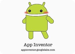 google-app-inventor_ASP7j_65