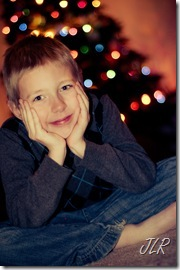 ChristmasTreeKids-4059