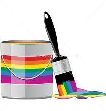 rainbowtools