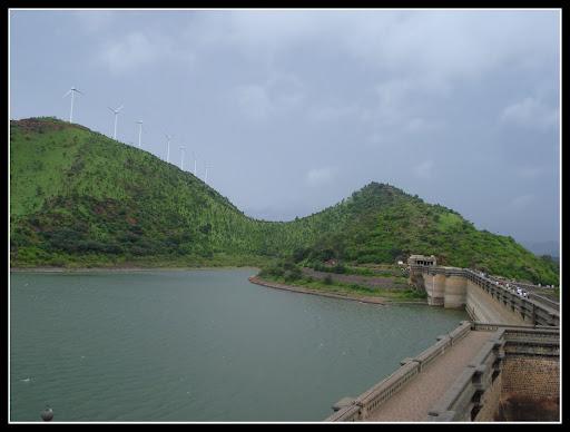 Picasa Web Albums - Girish Nagamangala