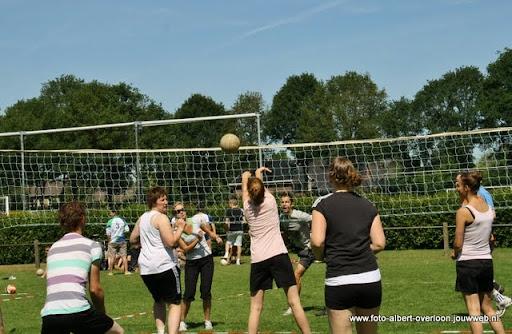 sportivo volleybal toernooi overloon 02--6-2011  (41).JPG